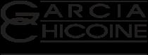 Garcia Chicoine Enterprises
